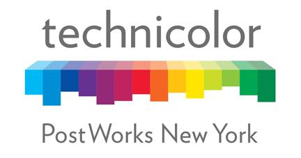 TechnicolorPostWorks